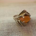 Ring (16)