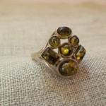 Ring (17)