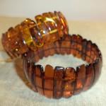Bracelet (90)