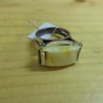 Ring (29)