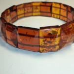 Bracelet (97)