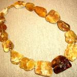 Jewelery 133